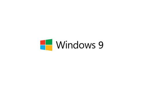 Windows原版系统镜像大全