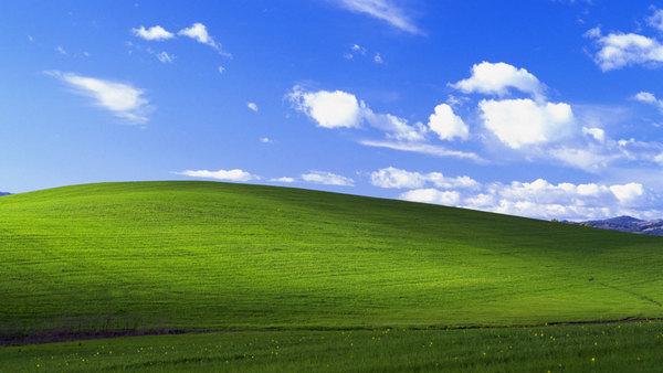 Windows XPSP3 ISO 镜像 MSDN 原版简体中文